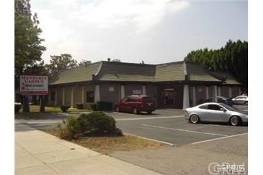 Commercial for Sale at 1445 University Avenue 1445 University Avenue Riverside, California 92507 United States