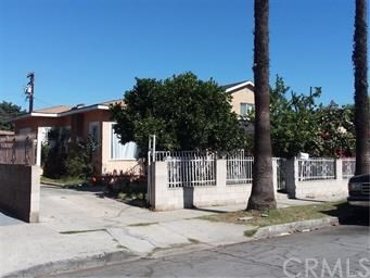 43 E Plymouth St, Long Beach, CA 90805 Photo