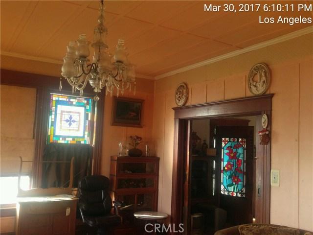 8612 Dunlap Crossing Road Pico Rivera, CA 90660 - MLS #: AR17155695