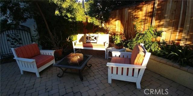 12 Woodhollow, Irvine, CA 92604 Photo 25