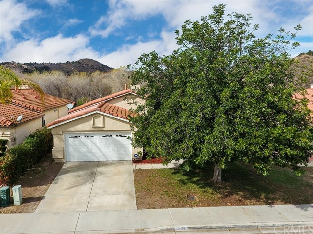 4932 Dulin Road Fallbrook, CA 92028 - MLS #: SW18020311