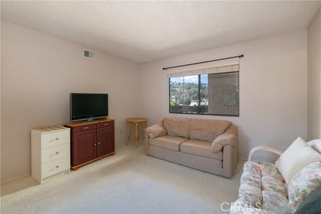 24001 Neece Ave 15, Torrance, CA 90505 photo 17
