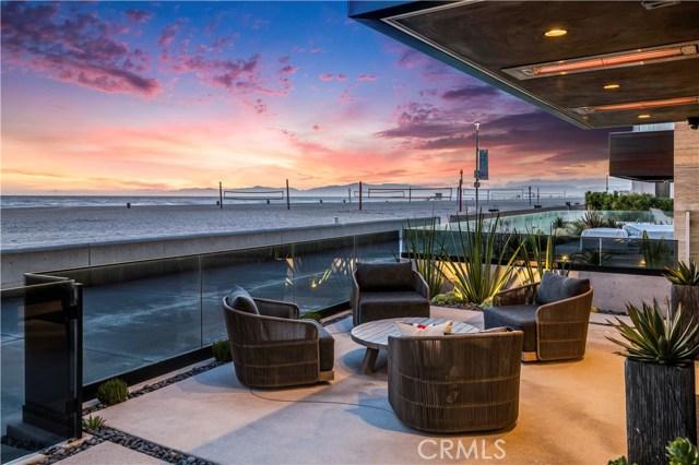 1534 The Strand, Hermosa Beach, CA 90254 photo 5