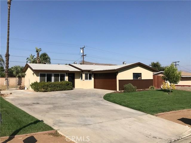 6347 Jade Street, Riverside, CA, 92509