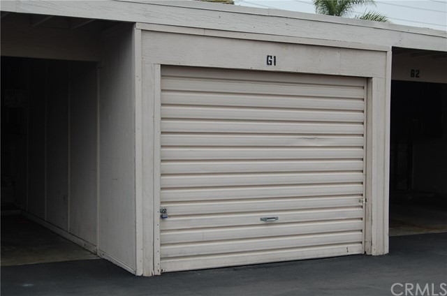 10767 Magnolia Av, Anaheim, CA 92804 Photo 13