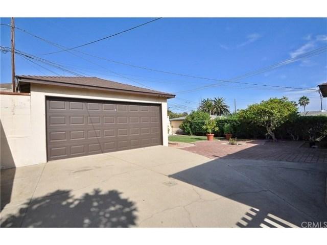 1316 S Helberta Avenue, Redondo Beach CA: http://media.crmls.org/medias/ad4d275d-bf0c-473f-bc4d-f386efb839b9.jpg