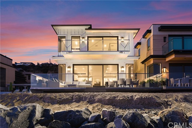Photo of 35341 Beach Road, Dana Point, CA 92624