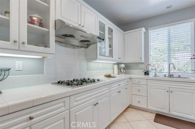 7981 E Loftwood Lane Orange, CA 92867 - MLS #: PW17133842