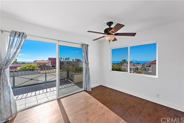 Calle Divino, San Clemente, California 92673, 3 Bedrooms Bedrooms, ,2 BathroomsBathrooms,Single Family Residence,Active Under Contract,Calle Divino,OC20244935