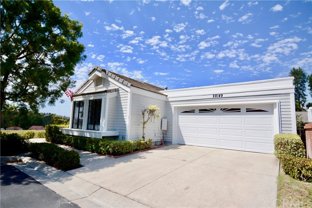 28149 Manchuca Mission Viejo, CA 92692 is listed for sale as MLS Listing OC17150269