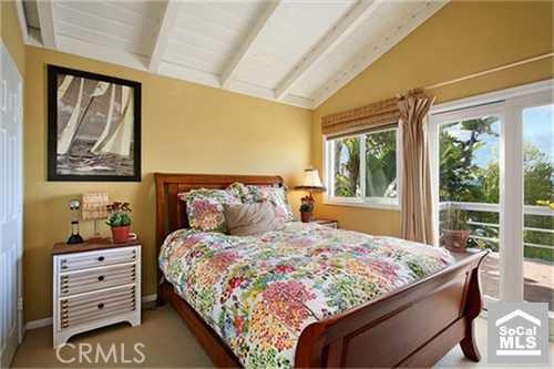552 Cypress Drive Unit 2 Laguna Beach, CA 92651 - MLS #: LG18001805