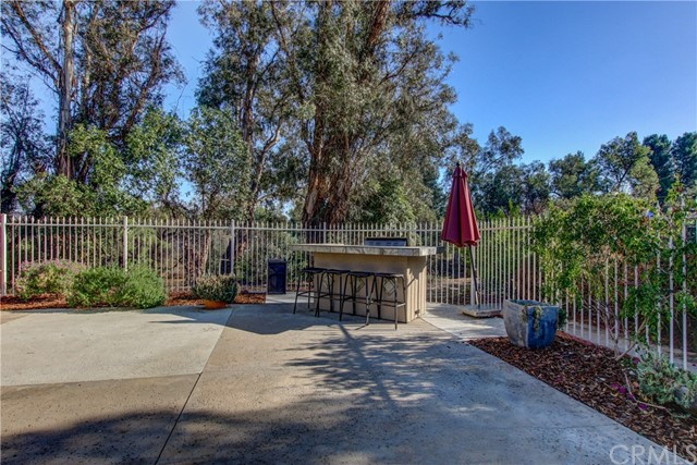 35601 Glen Oaks, Temecula, CA 92592 Photo 30