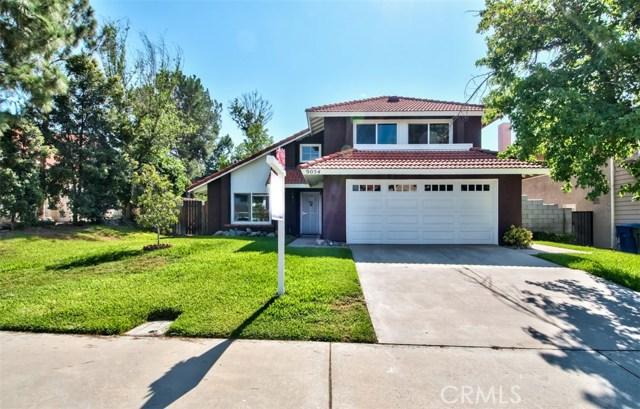 9054 Limecrest Drive, Riverside, CA, 92508