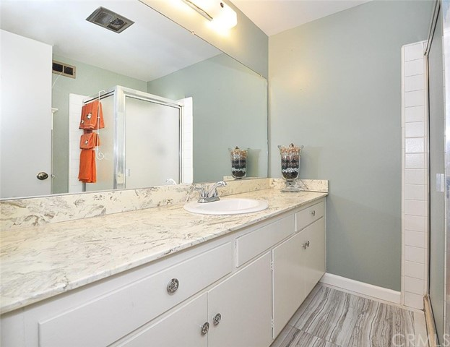 1124 Oakheath Drive Harbor City, CA 90710 - MLS #: SB18018577