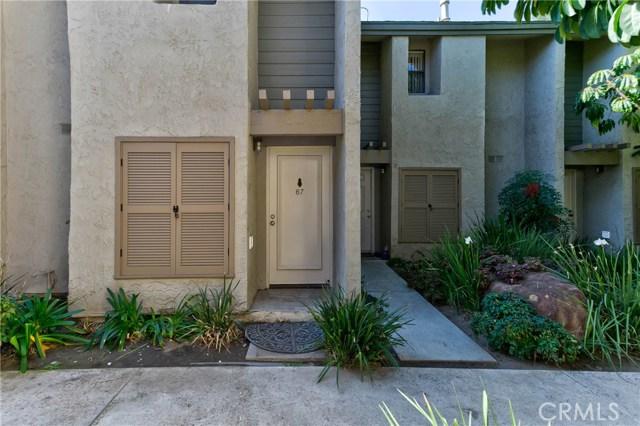4900 E Chapman Avenue Orange, CA 92869 OC18029424