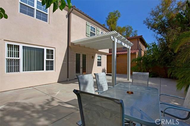 24 Spyrock, Irvine, CA 92602 Photo 31