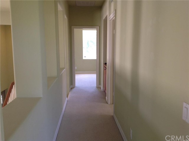 46 Kempton Lane, Ladera Ranch CA: http://media.crmls.org/medias/ad54651d-6f22-49c5-9993-af92efd8d11d.jpg