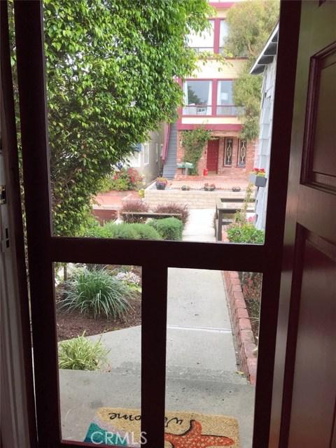 320 30th St, Manhattan Beach, CA 90266 photo 8