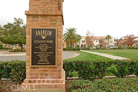 669 S Melrose St, Anaheim, CA 92805 Photo 48