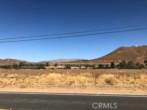 0 Vac/Cor Soledad Canyon Road Pa, Acton CA: http://media.crmls.org/medias/ad594ab4-aba0-4ea8-9149-e7842faf3184.jpg