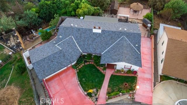 1220 Canyon Way, Pomona CA: http://media.crmls.org/medias/ad5b45de-aa9c-497d-8848-63c004866fb3.jpg