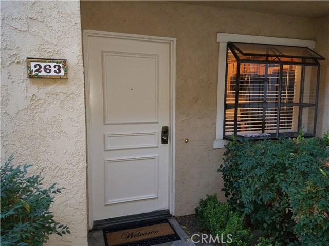 263 Pineview, Irvine, CA 92620 Photo 2