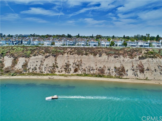 53 Cape Andover  Newport Beach, CA 92660