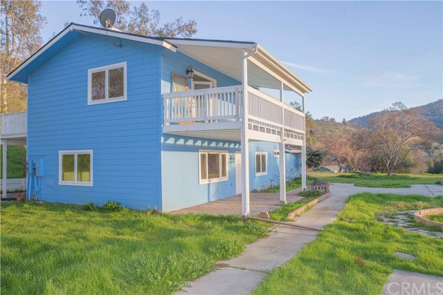 38512 Pepperweed Rd, Squaw Valley, CA 93675 Photo