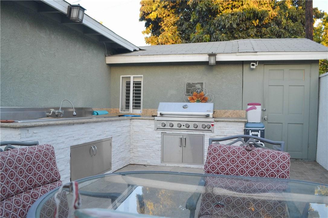 226 E Morningside St, Long Beach, CA 90805 Photo 27