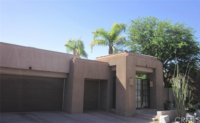 173 Wikil Place Palm Desert, CA 92260 - MLS #: 217016896DA
