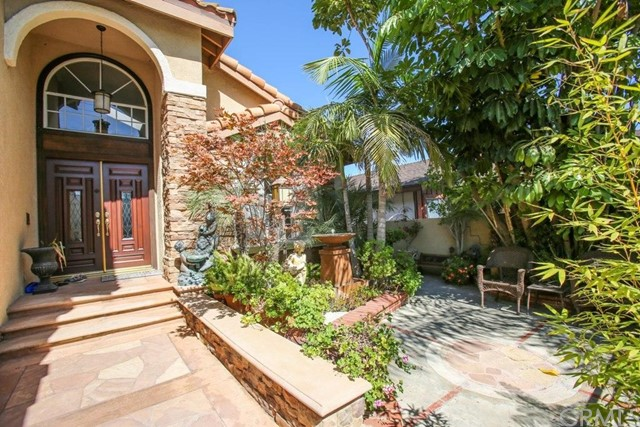 Photo of 10321 Calle Independencia, Fountain Valley, CA 92708