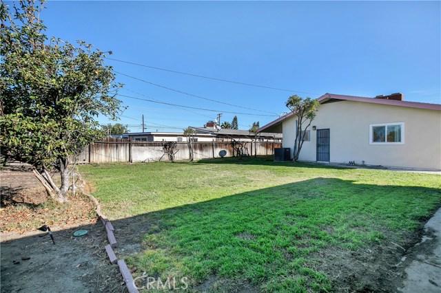 1141 N Boden Dr, Anaheim, CA 92805 Photo 38