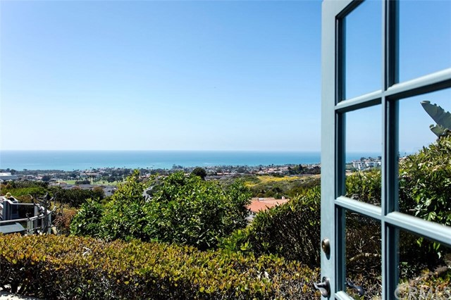 102 Via Toluca San Clemente, CA 92672 is listed for sale as MLS Listing OC17087796
