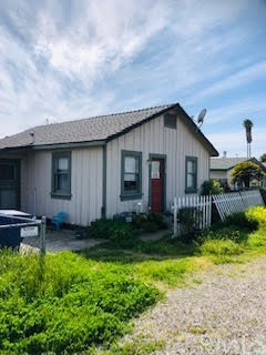 2346 Beach St, Oceano, CA 93445 Photo