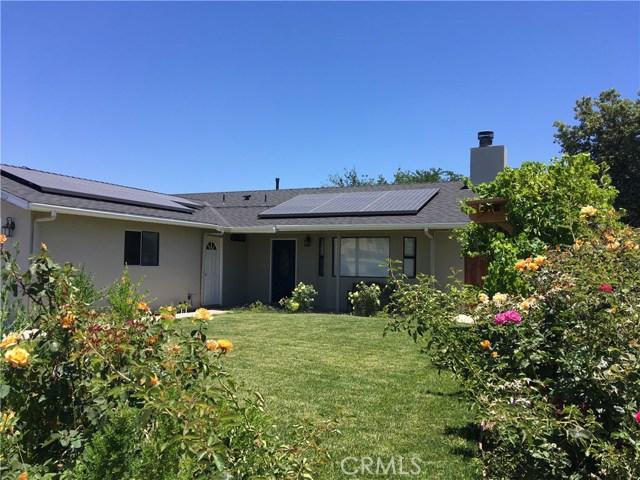 1922 Beechwood Drive, Paso Robles, CA 93446