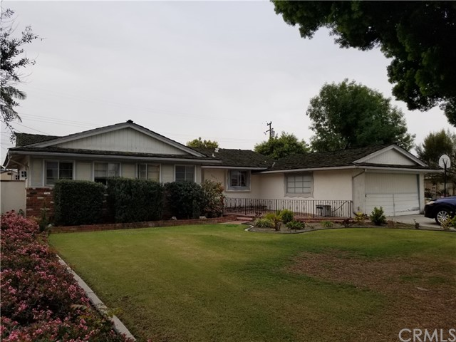 2424 W Theresa Av, Anaheim, CA 92804 Photo 0