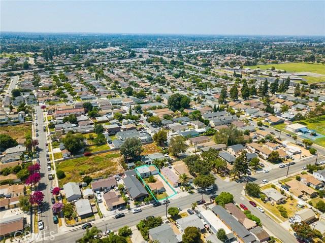 20609 Alburtis Avenue, Lakewood CA: http://media.crmls.org/medias/ad6df0cc-cf5a-41c2-a42a-8daf8114c694.jpg