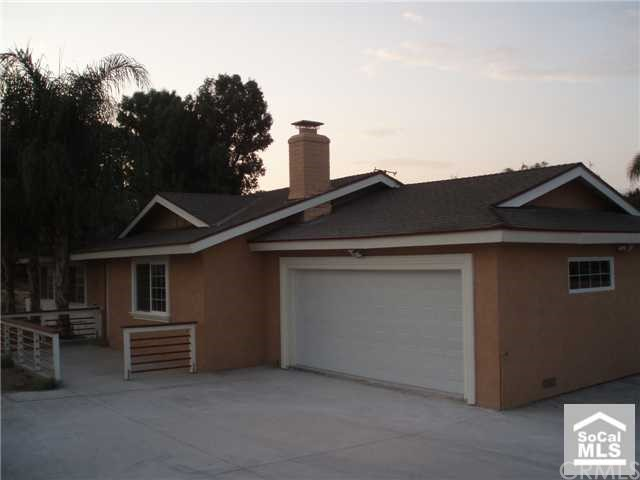 7420 LIBERTY Avenue, Corona, CA 92881, 3 Bedrooms Bedrooms, ,2 BathroomsBathrooms,Residential,For Sale,LIBERTY,P706574