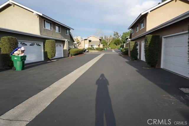 59 Heritage, Irvine, CA 92604 Photo 4