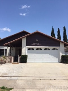 Single Family Home for Rent at 17422 Martha Avenue Cerritos, California 90703 United States