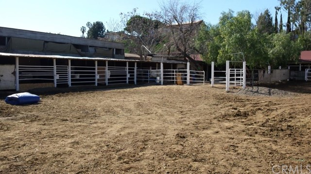 Single Family for Sale at 316 Bluff Road S Montebello, California 90640 United States