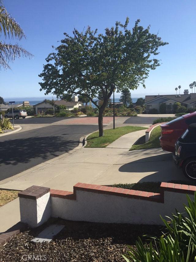 292 El Dorado Way Pismo Beach, CA 93449 - MLS #: PI18093199