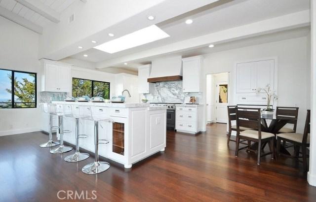 904 Via Nogales, Palos Verdes Estates CA: http://media.crmls.org/medias/ad7283fa-10e3-4e93-9a61-5a33e2951759.jpg