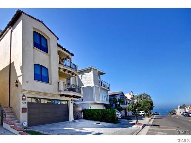 424 Marine Ave, Manhattan Beach, CA 90266 photo 3