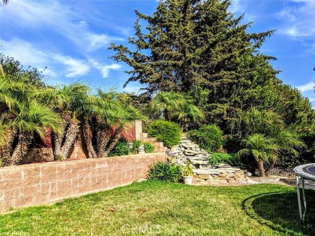 240 Daffodil Avenue, Nipomo CA: http://media.crmls.org/medias/ad75d65a-0e9f-4747-ae22-f7a860f31fcd.jpg