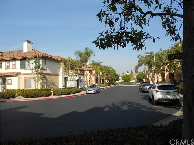 604 Solvay Aisle, Irvine, CA 92606 Photo 24