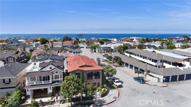 1703 Plaza Del Sur, Newport Beach, CA, 92661