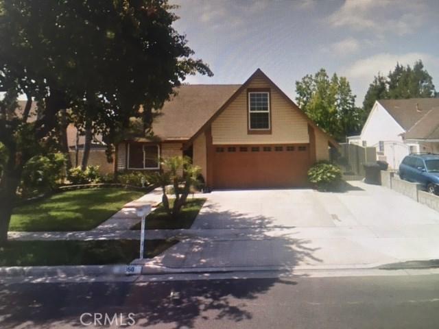 6860 Via Kannela, Stanton, CA 90680