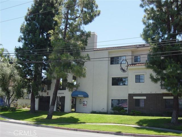 Photo of 11600 Warner Avenue #628, Fountain Valley, CA 92708