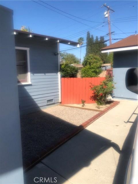 510 N Olive St, Anaheim, CA 92805 Photo 16